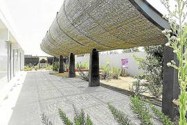 El comité de empresa del Consell d'Eivissa rechaza la externalización de la escoleta de Can Nebot