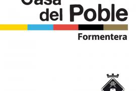 Cursos, talleres, películas y documentales en la Casa del Poble de la Mola