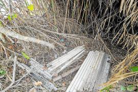 La Guardia Civil intensifica la búsqueda de Nuria Ester, desaparecida hace 80 días