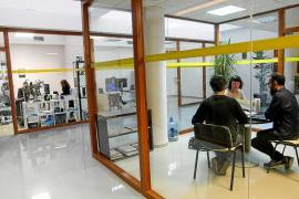 Eivissa Crea, apuesta segura para los emprendedores
