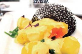 9 restaurantes de Vila participan en el VIII 'Patrimoni Gastronòmic'