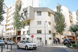Podemos se suma al PP y tampoco quiere que se construya el albergue en Vicent Serra