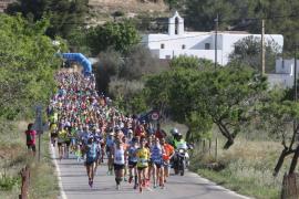 Sant Antoni promocionará en Fitur sus eventos deportivos y el Ibiza Swing Fun Fest