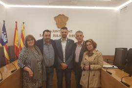 El PSOE de Santa Eulària presenta una moción para poner en marcha clases de autodefensa para mujeres