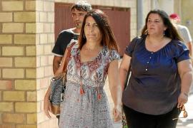 El PSOE defiende a Alcaraz y no solicitará su dimisión tras la apertura de juicio oral