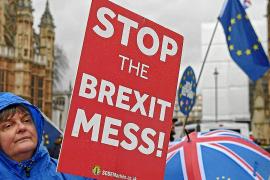 El peor 'brexit'