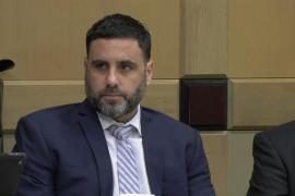 Pablo Ibar, declarado culpable en el nuevo juicio