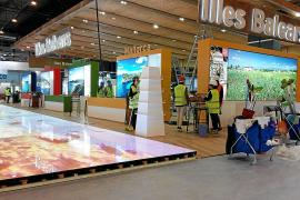 Los hoteleros de Baleares confían en el turismo español para salvar la temporada 2019
