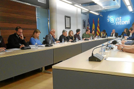 Aída Alcaraz insiste en que no dimitirá tras la apertura de juicio oral por acoso laboral