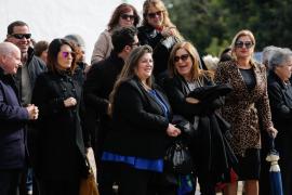 El Pi se siente decepcionado con Cristina Ribas tras su renuncia al partido pero no al acta