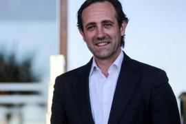 José Ramón Bauzá se da de baja del PP y renuncia a su acta de Senador