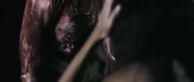 Teaser de Incestum, la nueva película de Héctor Escandell y Pauxa Producciones
