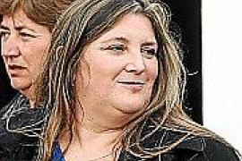 El PI dice que si Cristina Ribas mantiene sus áreas de gobierno se rompería el pacto