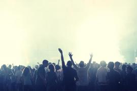 Ocio en Mallorca: Agenda de conciertos para el fin de semana
