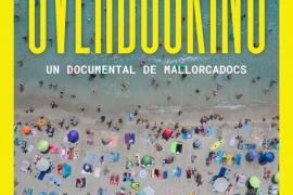 Cartel del documental 'Overbooking'