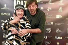 Xavi Herrero: «Más de 1.000 cineastas ven Ibizacinefest como una gran plataforma de promoción»