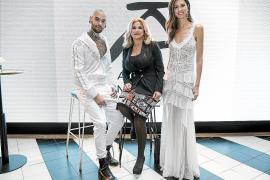 Adlib Moda Ibiza celebrará su gran pasarela del día 2 al 5 de mayo