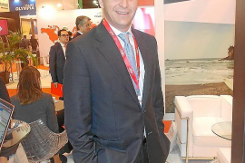 Palladium prevé invertir 38 millones de euros en 2019