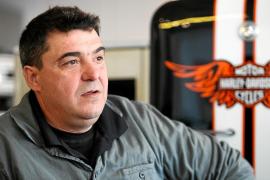 Vicent Ramón: «Somos el primer frente de batalla para hacer que funcione un negocio»