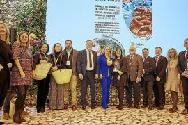 El Consell d'Eivissa creará una web para verificar la legalidad de las viviendas turísticas