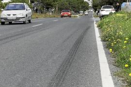 El PP lamenta el retraso de las mejoras viarias en la carretera EI-700