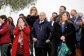 Si el PSOE de Sant Antoni no cesa a Ribas, el PI se irá a la oposición con la «cabeza alta»