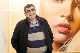 Vilás estudia presentarse con una candidatura independiente al Consell d'Eivissa