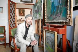 José María Fayos