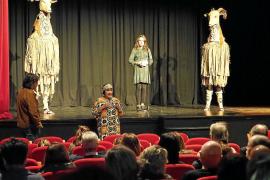 El preestreno del documental de Spengler inaugura el Ibizacinefest