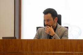 El PP critica que Vila rompa las negociaciones con los sindicatos