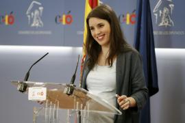 Podemos, abierto a pactar con Errejón para echar al PP de la Comunidad de Madrid