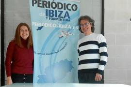 Es Pla de Jesús, el primer coro totalmente femenino de Ibiza