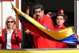 Maduro ve bien adelantar las parlamentarias en Venezuela pero no las presidenciales