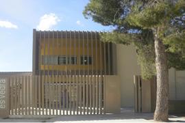 El TSJIB ordena a tres colegios de Ibiza que acrediten su proyecto lingüístico