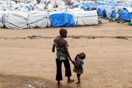 La ONU localiza más de 500 cadáveres tras los choques interétnicos en el oeste de la RDC