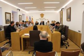 Santa Eulària aprueba ampliar los cursos de autodefensa para mujeres