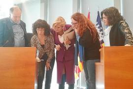 El PSOE reconoce ahora que no le gusta la inversión para Ibiza en los Presupuestos de Pedro Sánchez