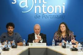 'Cires' descarta cesar a la tránsfuga Cristina Ribas y fuerza al PI a romper el pacto