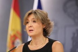 García Tejerina participa el sábado en la presentación de candidatos del PP de Ibiza