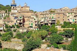 El poder adquisitivo de las familias de Balears se estancó tras la crisis