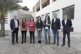 Vicent Torres afirma que la vivienda y la movilidad serán los ejes del PSOE de Ibiza hasta 2023