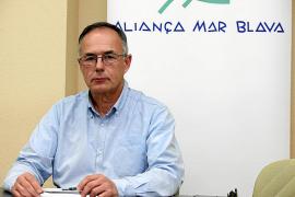 Carlos Bravo: «Si no se hubiera inventado la Alianza hubiera sido imposible llegar hasta donde hemos llegado»