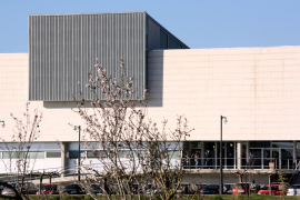 Baleares está a la cola del Estado en número de ocupados con formación universitaria