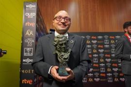 Goya 2019: Lista completa de ganadores de la 33ª edición