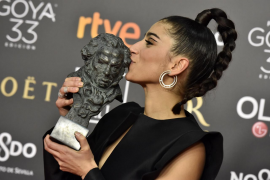 Goya 2019