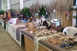 Cientos de personas disfrutan de la tradición en Sant Antoni