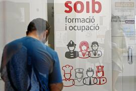 Reclamaciones millonarias del Govern por no justificar subvenciones del SOIB