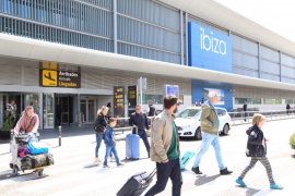 El descuento del 75 % ha aumentado el precio de los vuelos a la Península un 15%