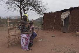 La mutilación genital femenina suma tres millones de víctimas al año