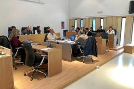 La Sindicatura de Cuentas advierte irregularidades en las subvenciones que otorga el Consell de Formentera